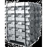 Алюминиевый сплав АК9, лит