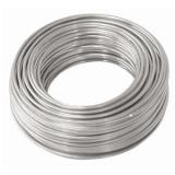 Алюминиевая проволока АД1, Н 6