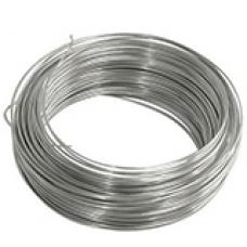 Проволока НП2М никель